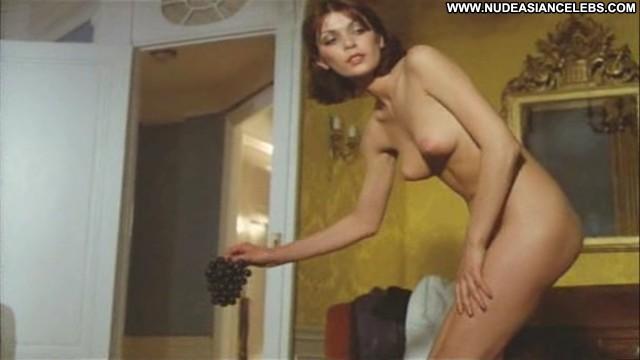 Betty Verg Sylvia Im Reich Der Wollust Celebrity Sultry Nice Brunette