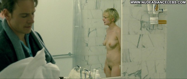 Carey Mulligan Shame Stunning Celebrity International Medium Tits