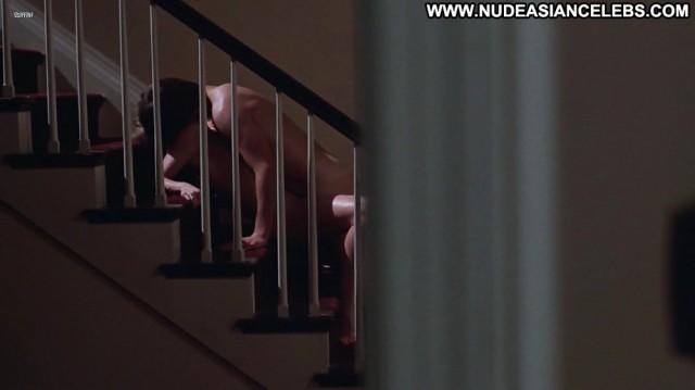Rebecca De Mornay Risky Business Sensual Gorgeous Medium Tits
