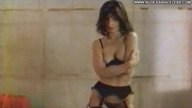 Evelyne Bouix La Femme Des Autres Sexy Celebrity Cute Medium Tits