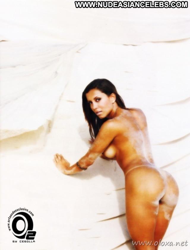 Lia Khey Miscellaneous Ebony Sultry Hot Big Tits Celebrity Latina