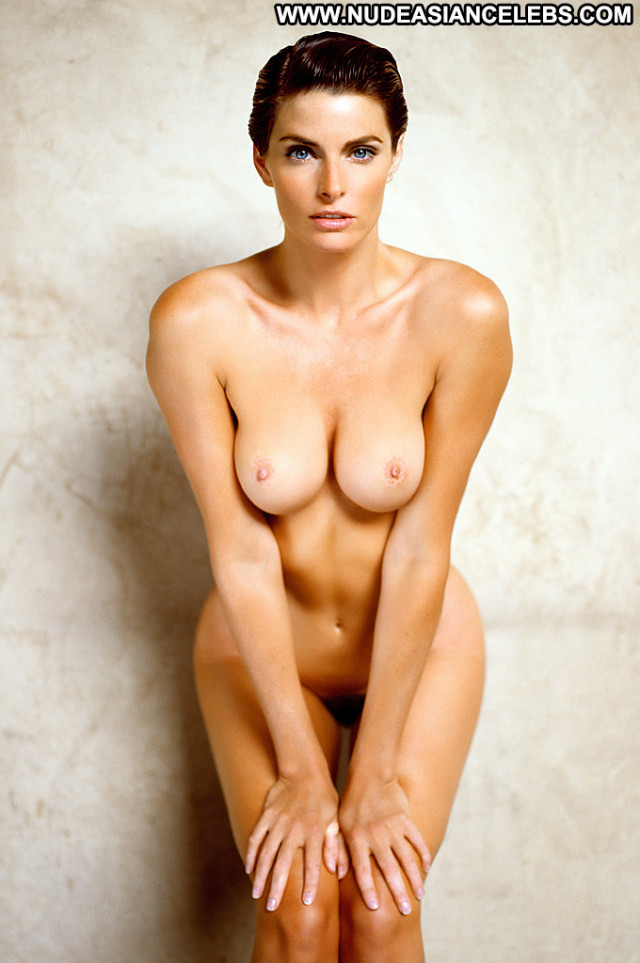 Joan Severance No Source Hot Milf Actress Beautiful Celebrity Posing
