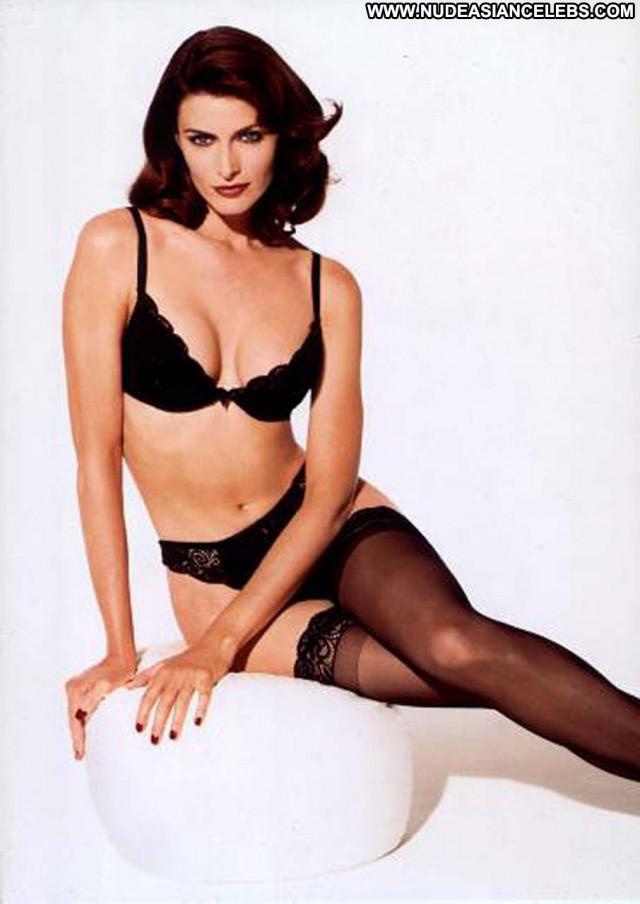 Joan Severance No Source Hot Milf Celebrity Babe American Actress