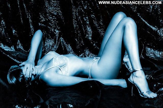 Milf nude celebrity Celeb, Celebrity