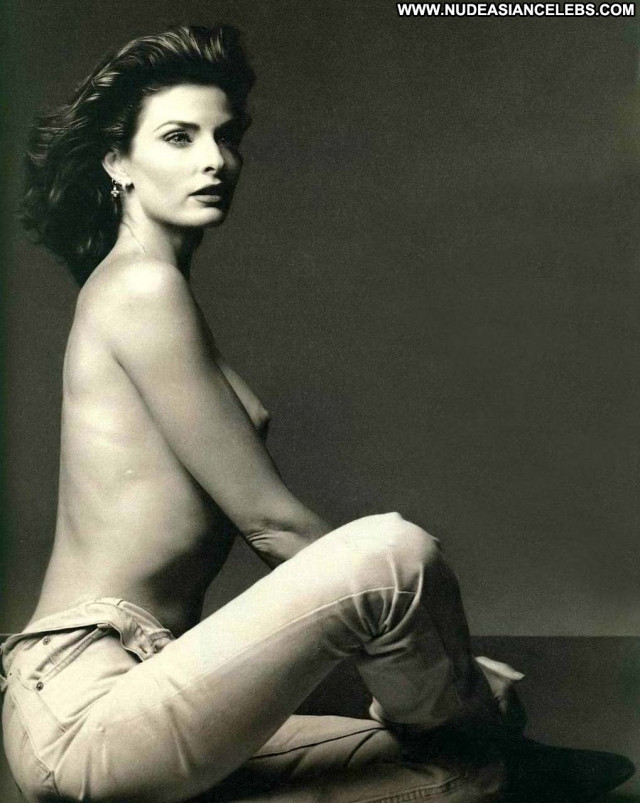 Joan Severance No Source  Actress Hot American Babe Posing Hot Milf