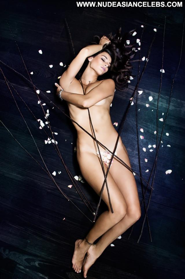 Dayane Mello No Source Hot Beautiful Model Celebrity Italian Babe