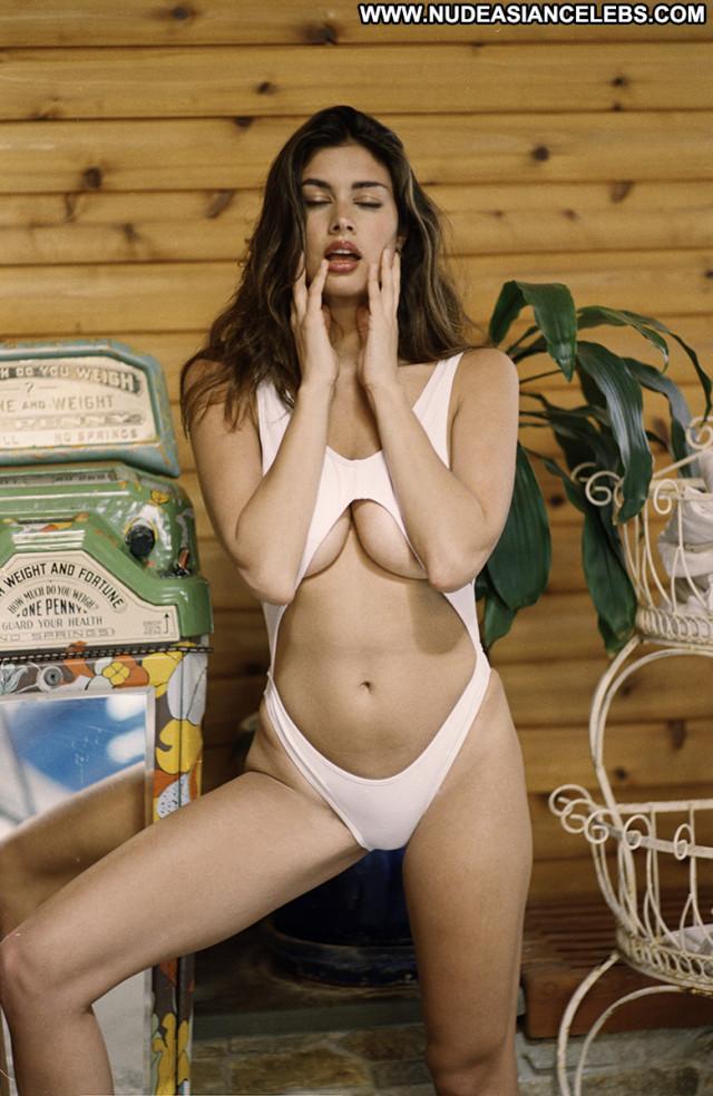 Boobs No Source Big Tits Big Tits Big Tits Big Tits Big Tits Big Tits