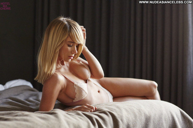 Sara Jean Underwood No Source Babe Beautiful Photoshoot Celebrity Hot