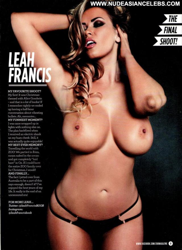 Rosie Jones Zoo Magazine  Friends Babe Celebrity Posing Hot Beautiful