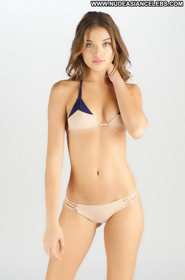 Bikini No Source Celebrity Babe Posing Hot Photoshoot Bikini