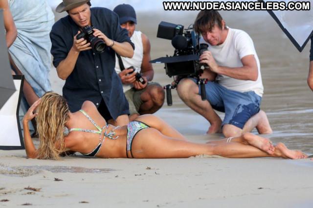Candice Swanepoel No Source Photoshoot Beautiful Celebrity Babe