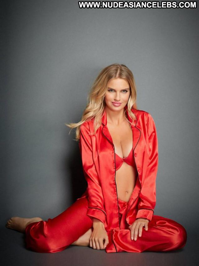 Rachel Mortenson No Source Beautiful Hot Hollywood Lingerie Celebrity