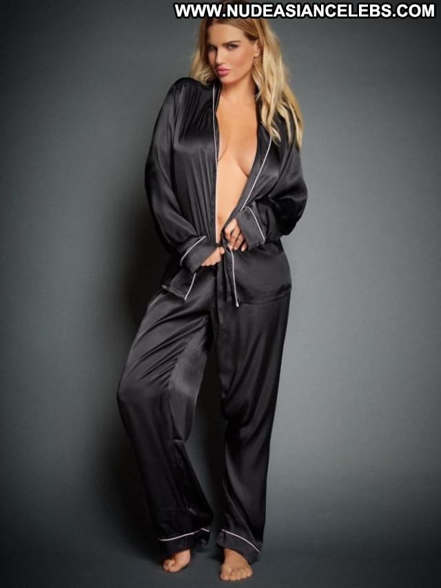 Rachel Mortenson No Source Babe Hollywood Hot Celebrity Lingerie