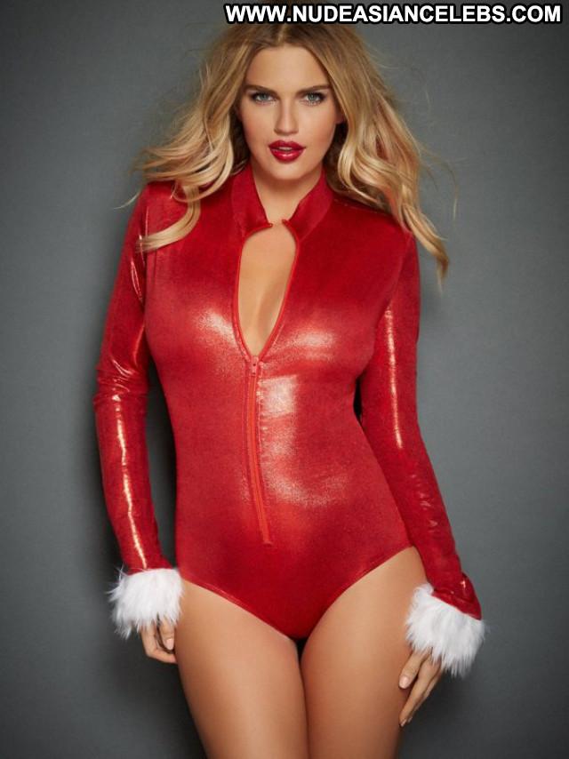 Rachel Mortenson No Source Hot Posing Hot Hollywood Lingerie