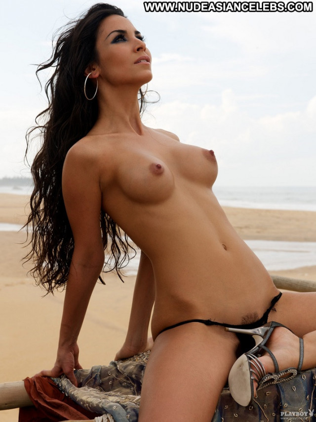Sila Sahin No Source Celebrity Babe Beautiful Turkish Actress Famous