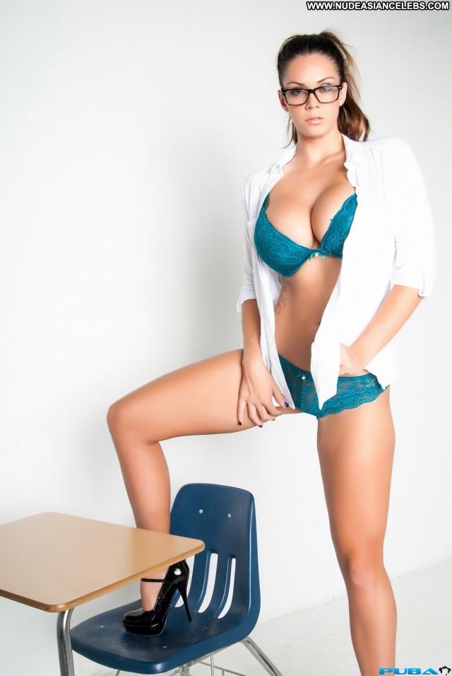 Alison Tyler No Source Pornstar Babe Hd Big Tits Sexy Beautiful Tits