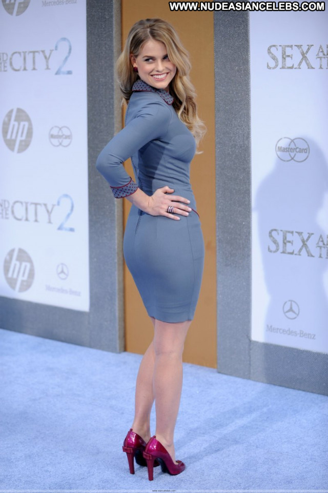 Alice Eve No Source Actress Posing Hot Babe Hot Celebrity Sexy