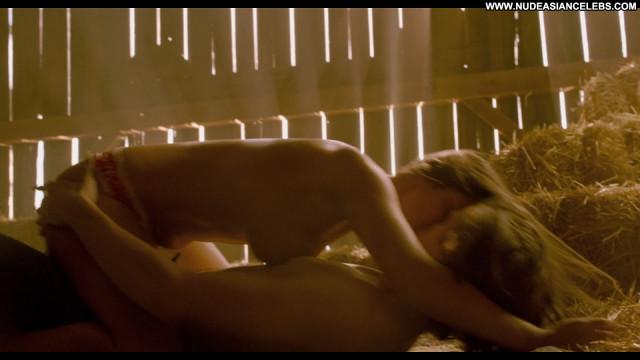 Merritt Patterson Sex Scene Sex Celebrity Nude Sex Scene Nude Sex