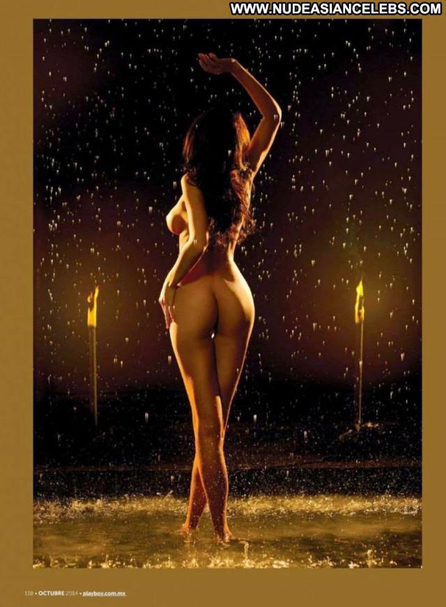 Oksana Bondarenko No Source  Babe Beautiful Russian Actress Hot