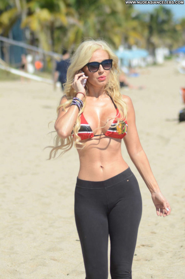 Ana Braga No Source  Beach Celebrity Yoga Babe Beautiful Posing Hot