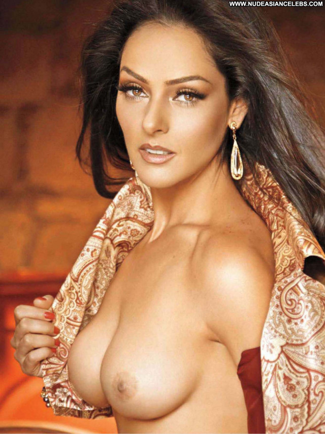 Andrea Garcia No Source Babe Celebrity Beautiful Posing Hot