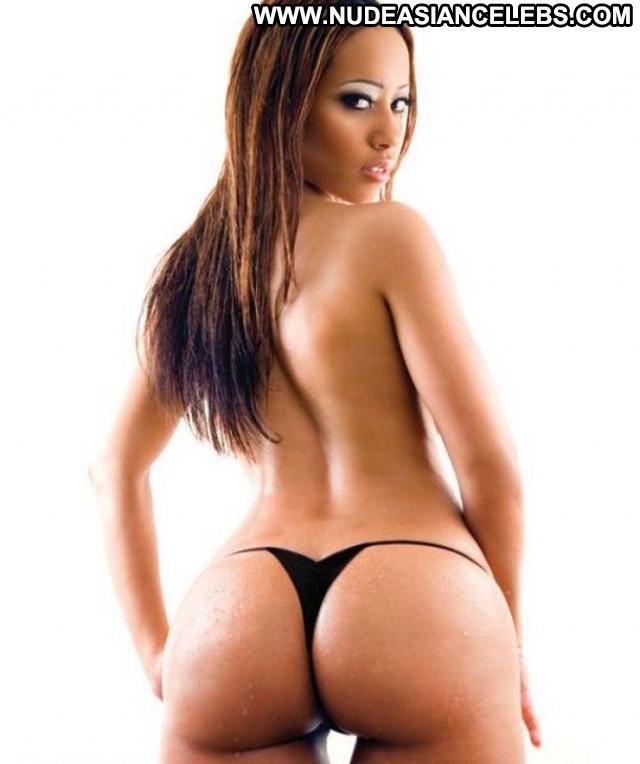 Girls No Source Celebrity Babe Beautiful Posing Hot Hot