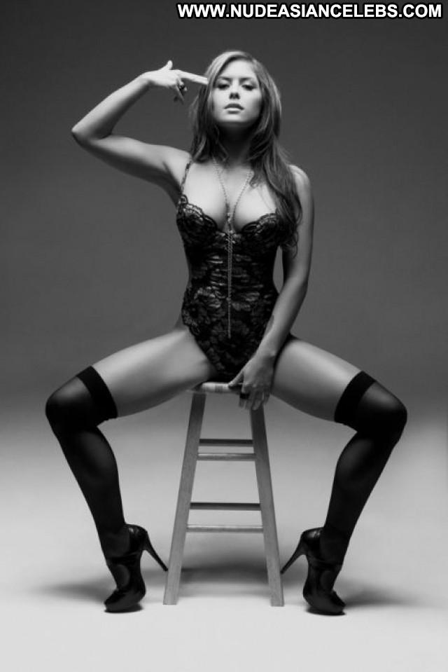 Brittney Palmer No Source Babe Posing Hot Beautiful Celebrity