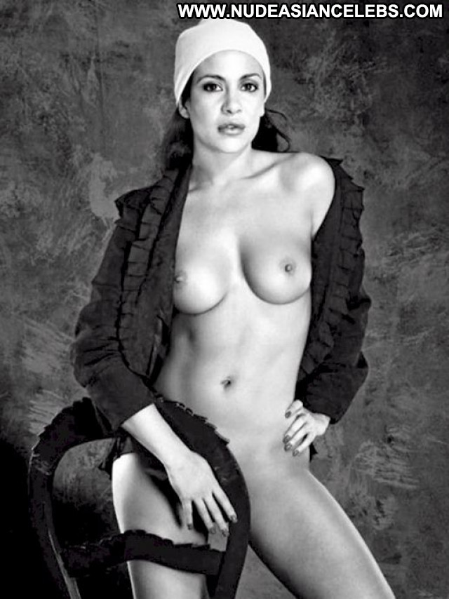 Models No Source Sexy Babe Beautiful Hot Posing Hot Celebrity Black