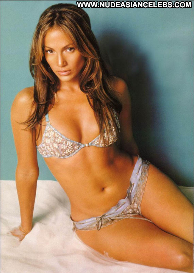 Jennifer Lopez No Source  Beautiful Hot Spanish Babe Posing Hot