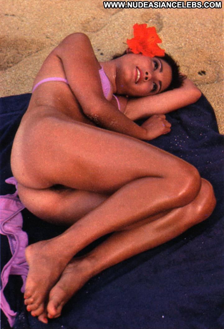 Pai nude suzee Help Center