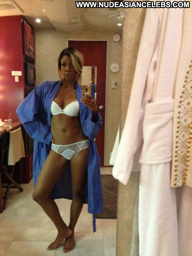Gabrielle Union Babe Beautiful Posing Hot Actress Ebony Celebrity
