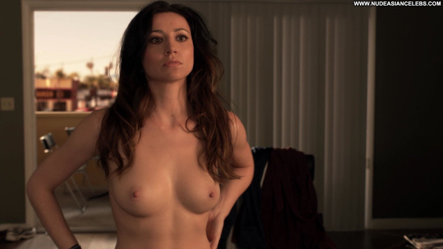 Christy Williams Ray Donovan Hd Cell Phone American Babe Celebrity