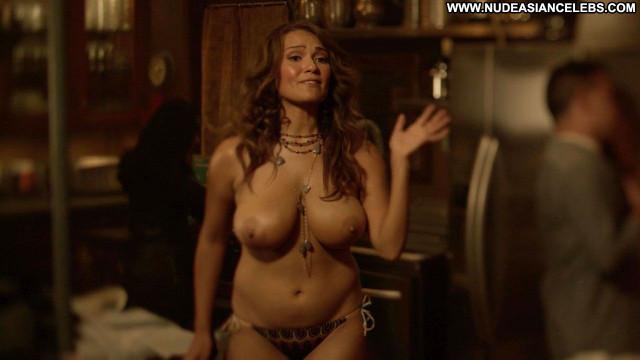 Anastacia Mcpherson House Of Lies Babe Party Busty Beautiful Hd Big