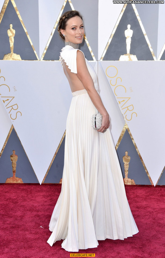 Olivia Wilde No Source Beautiful Celebrity Sex Posing Hot Awards Babe