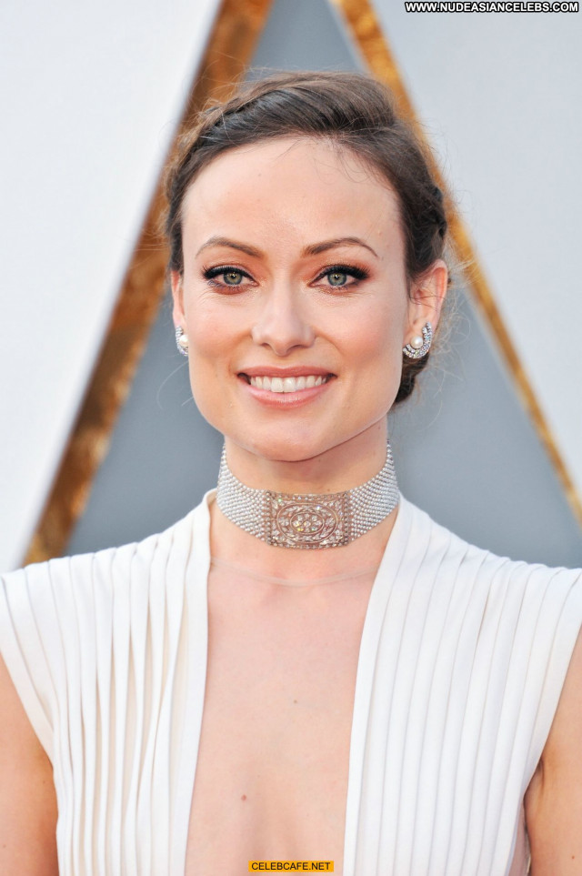 Olivia Wilde No Source Babe Sex Hollywood Posing Hot Beautiful Wild