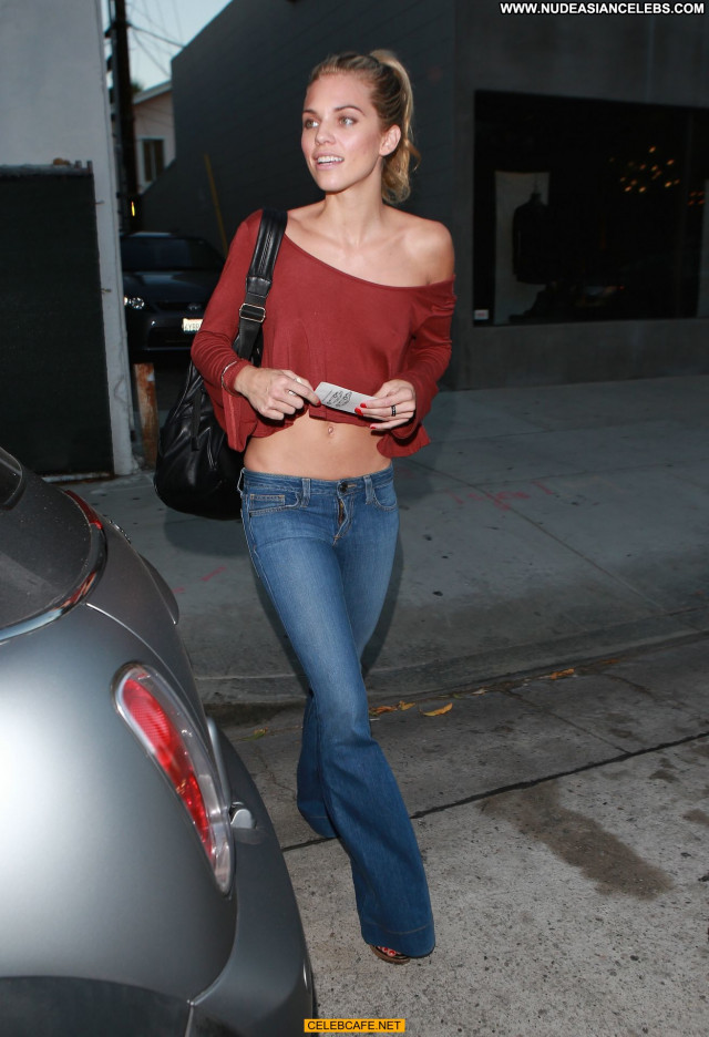 Annalynne Mccord West Hollywood Beautiful Celebrity West Hollywood