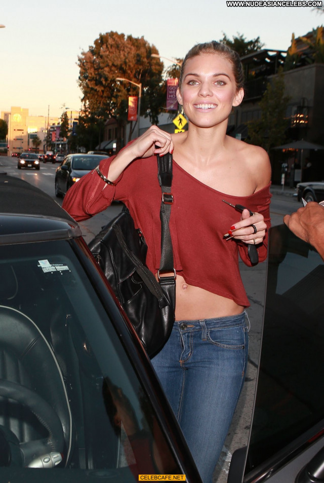 Annalynne Mccord West Hollywood Babe West Hollywood Beautiful Pokies