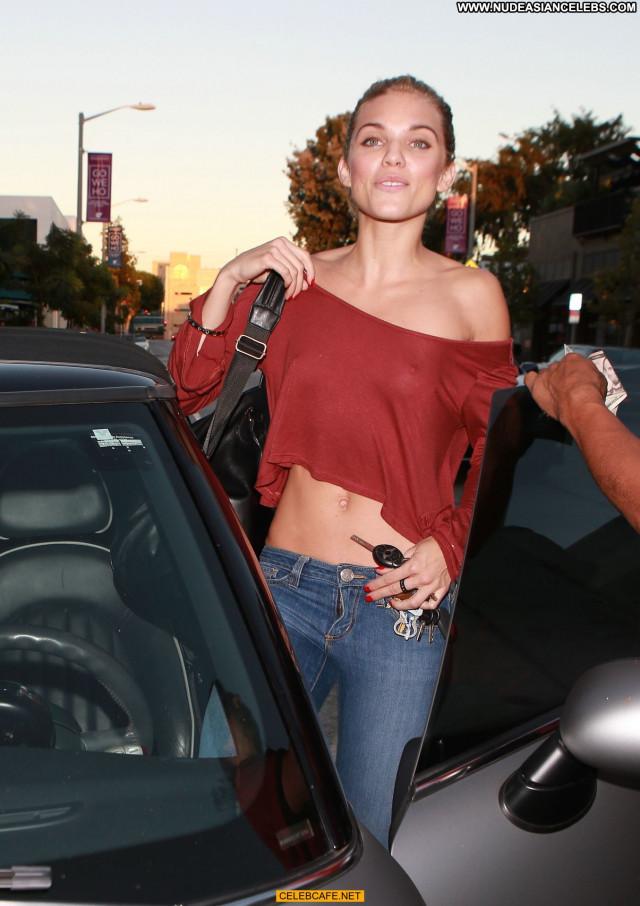 Annalynne Mccord West Hollywood Hollywood Pokies Beautiful Babe West