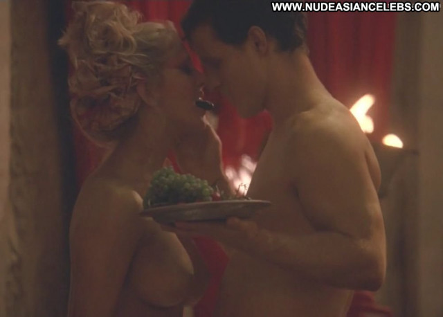Evan Rachel Wood No Source Celebrity Nipples Beautiful Big Tits Nude