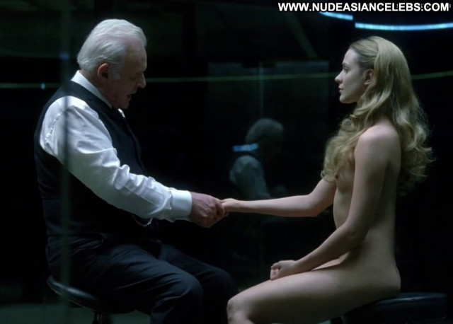 Evan Rachel Wood No Source Chair Celebrity Very Horny Babe Posing Hot