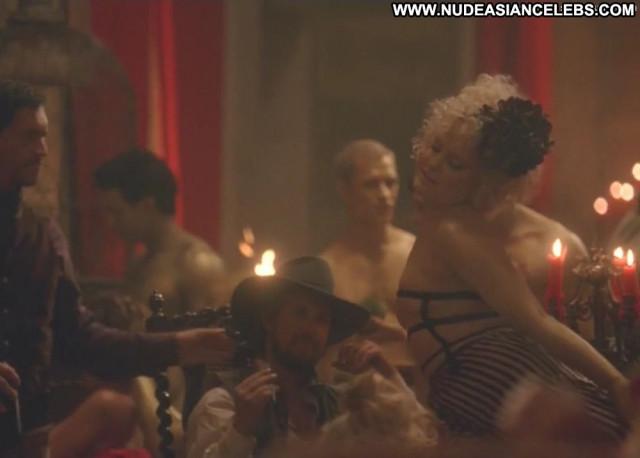 Evan Rachel Wood No Source  Orgy Posing Hot Horny Chair Park Babe