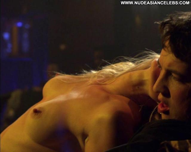 Cameron Richardson No Source Stripper Perfect Babe Rich Topless Tits