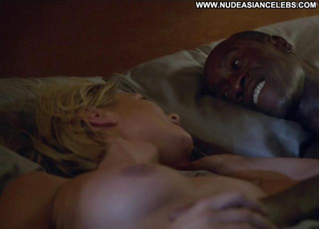 Nicky Whelan House Of Lies Posing Hot Sex Scene Babe British Nude Sex