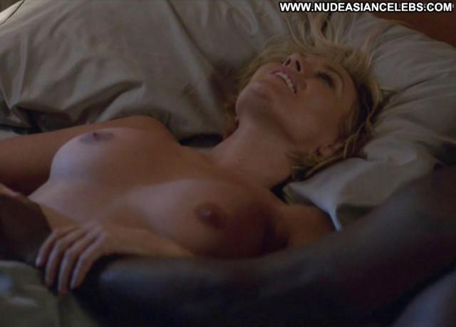 Nicky Whelan House Of Lies Beautiful Bombshell Nude Sex Scene