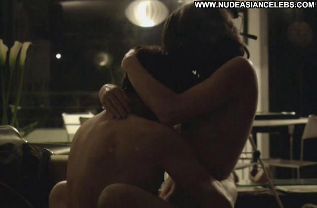 Aline Kuppenheim Sex Scene Sea Breasts Nude Sex Scene Beautiful Sex