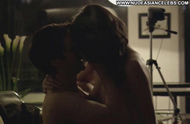 Aline Kuppenheim Sex Scene Chile Big Tits Sea Posing Hot Nude Sex