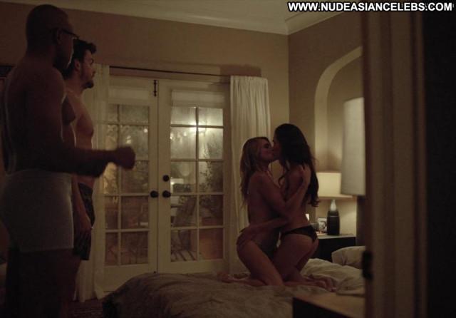 Teri Andrez Sex Scene  Babe Thong Sex Scene Nude Sex Scene Ass Nude