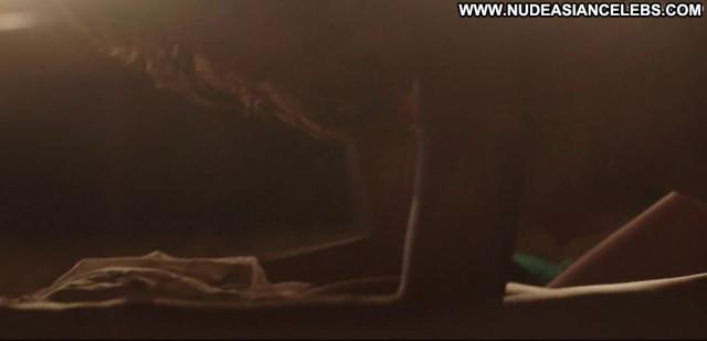 Dianna Agron No Source  Bar Stripping Babe Bus Bush Female Nude