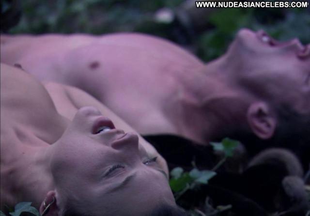 Natalie Dormer Game Of Thrones Breasts Beautiful Dorm Shy Big Tits