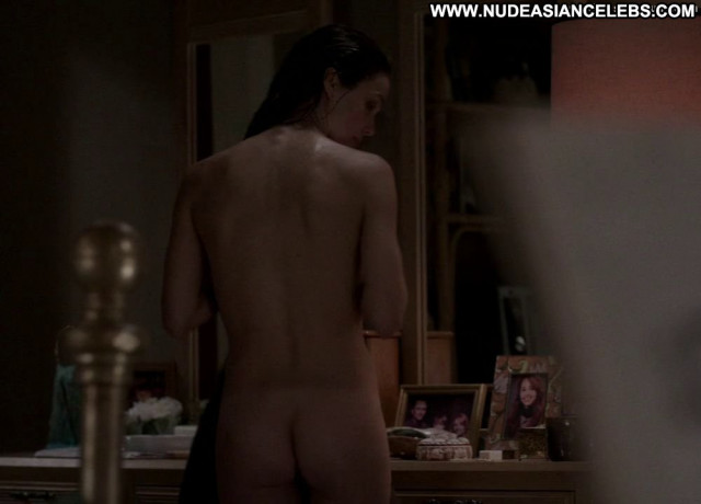 Keri Russell The Americans Bar Babe Ass Shower Sea Nude Posing Hot